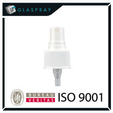 GM GCMI 24/410 Ribbed Fine Mist Spray Pumpe